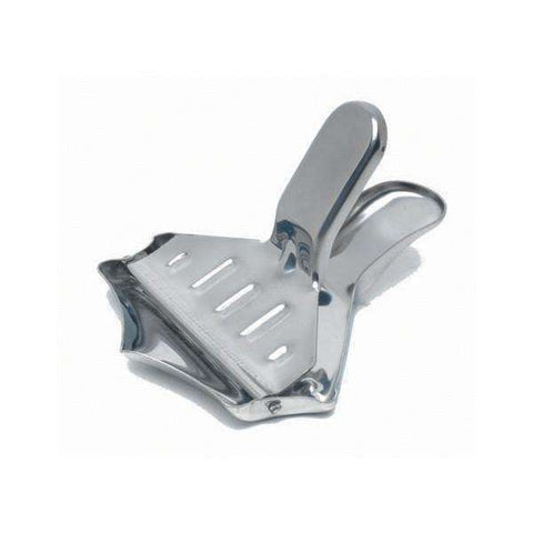 "S/St.Lemon Slice Squeezer 3.1/2"" X 2/3/4"""