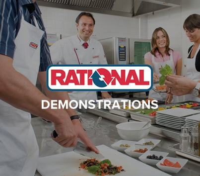 https://ritchiecatering.myshopify.com/pages/rational-cook-live-demonstrations