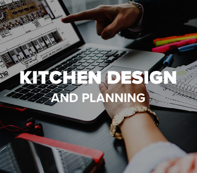 https://ritchiecatering.myshopify.com/pages/kitchen-planning
