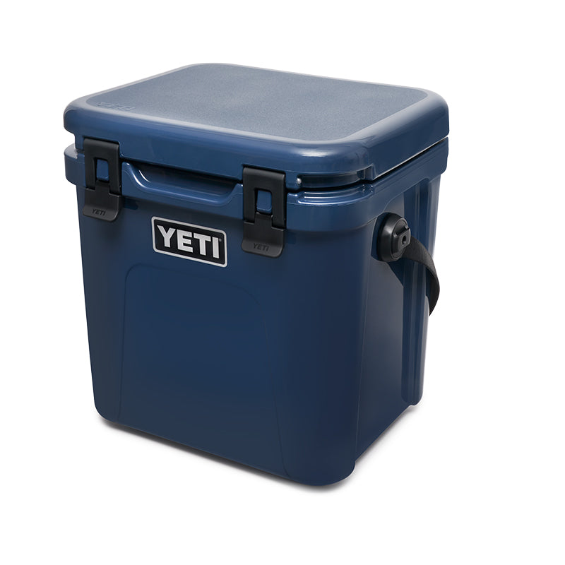 Roadie 24 Navy Cooler