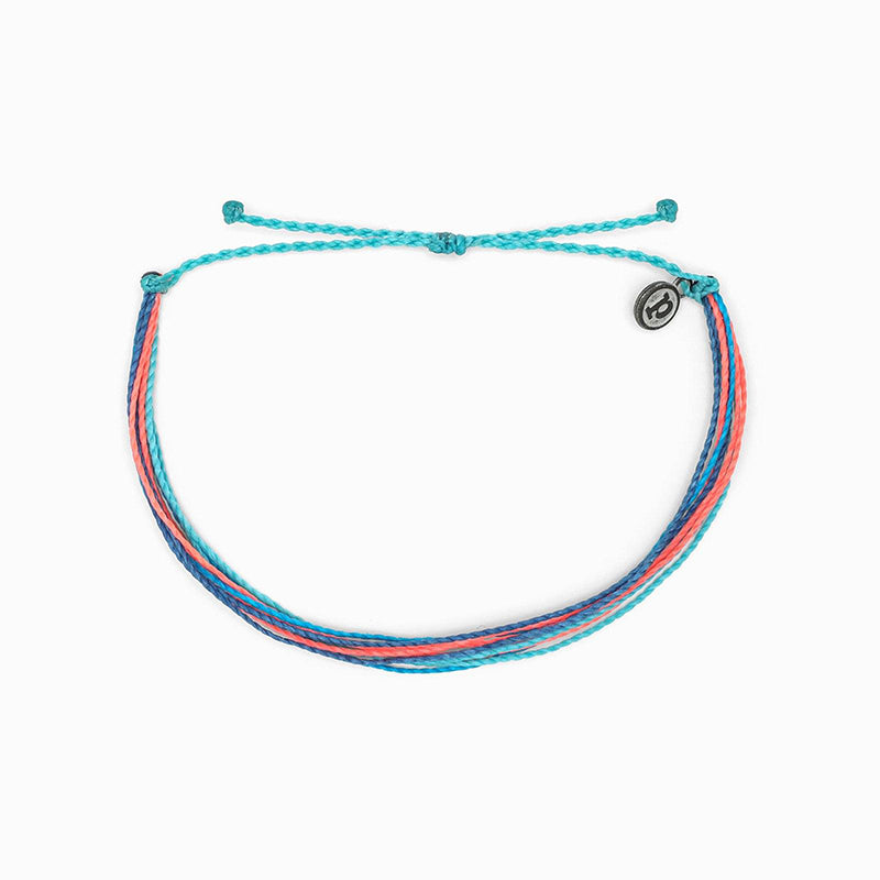 Original Sunset Beach Anklet
