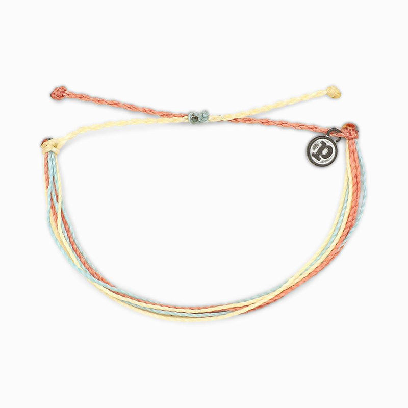 Bright Original Beach Life Bracelet