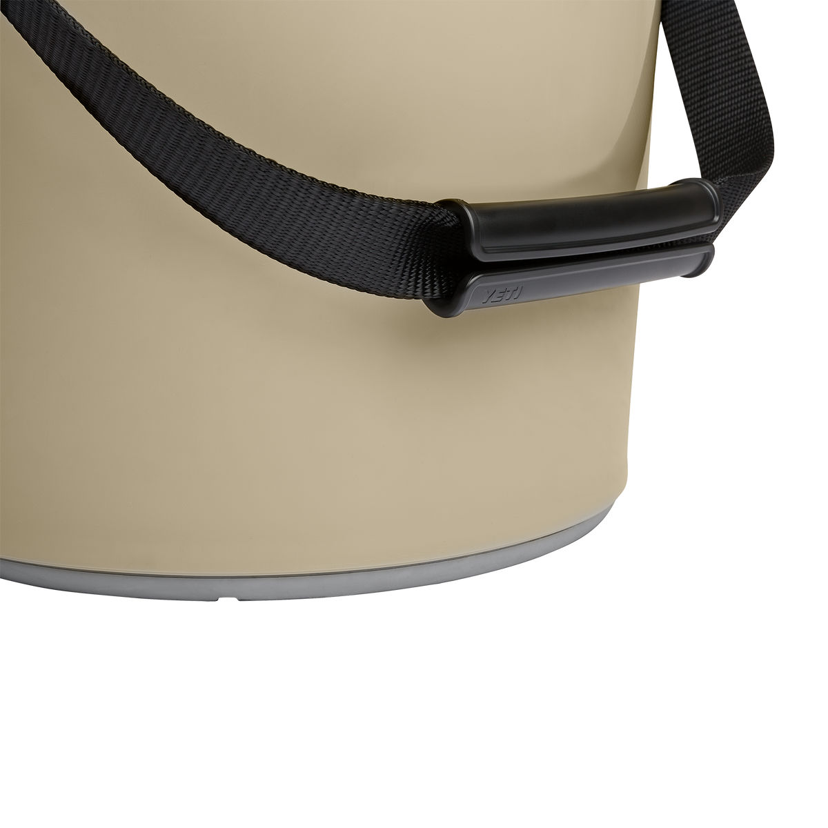 LoadOut Tan 5-Gallon Bucket