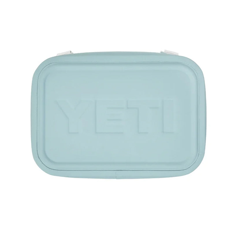 Hopper Flip 8 Aquifer Blue Cooler