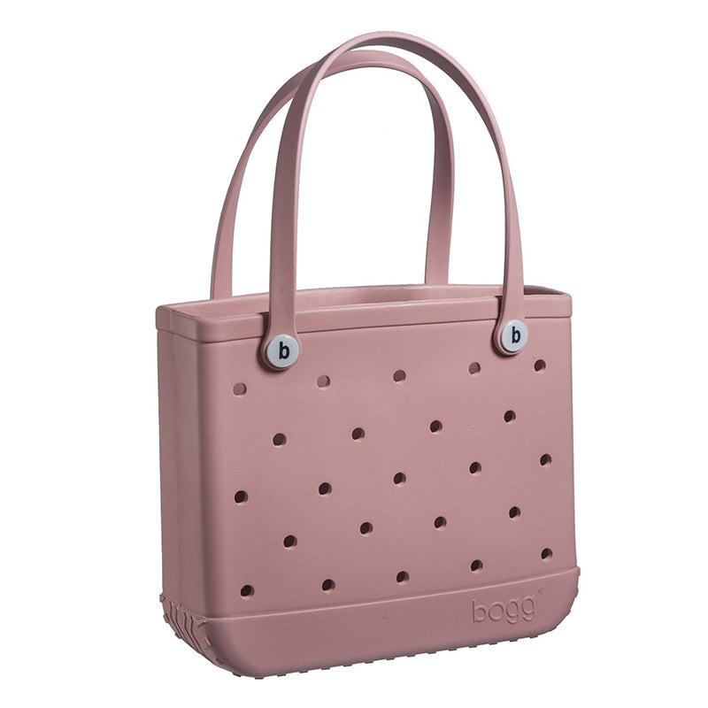 Baby Bogg Bag in Blush
