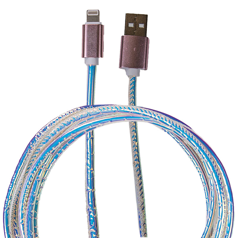 10ft iPhone Charging Cable