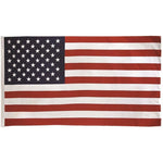 USA Tough-Tex Flag