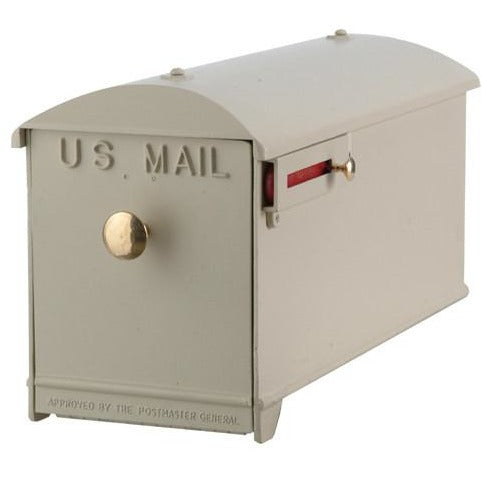 Mailbox Can IP 6