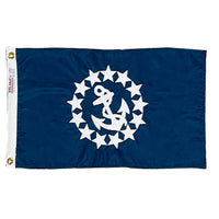 Commodore_Yacht_Flag_12_x_18_inch