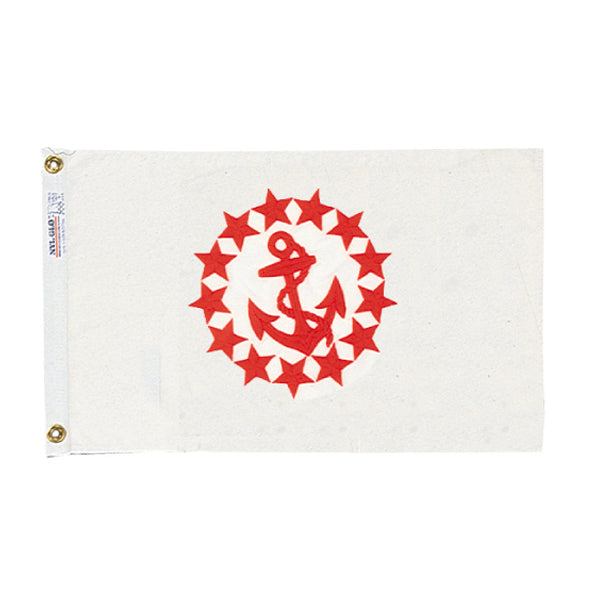 Rear_Commodore_Yacht_Flag_12_x_18_inch