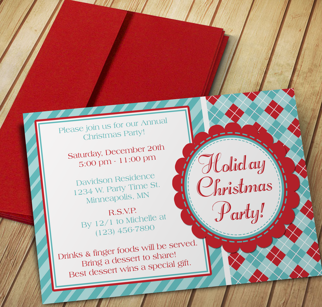 Denim And Diamonds Party Invitations Images Party Invitations Ideas