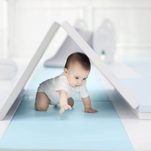 Baby Safe Play Mats from Korea