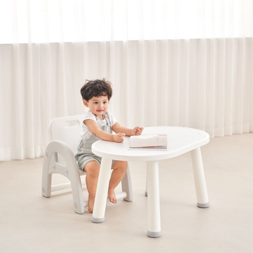 Childrens Table and Chairs in Singapore & Malaysia