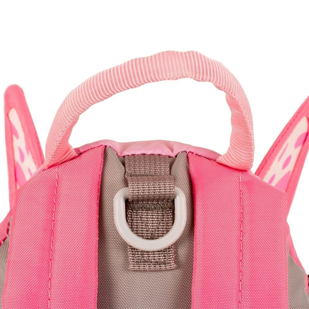 LittleLife Backpack Top Grab Handle