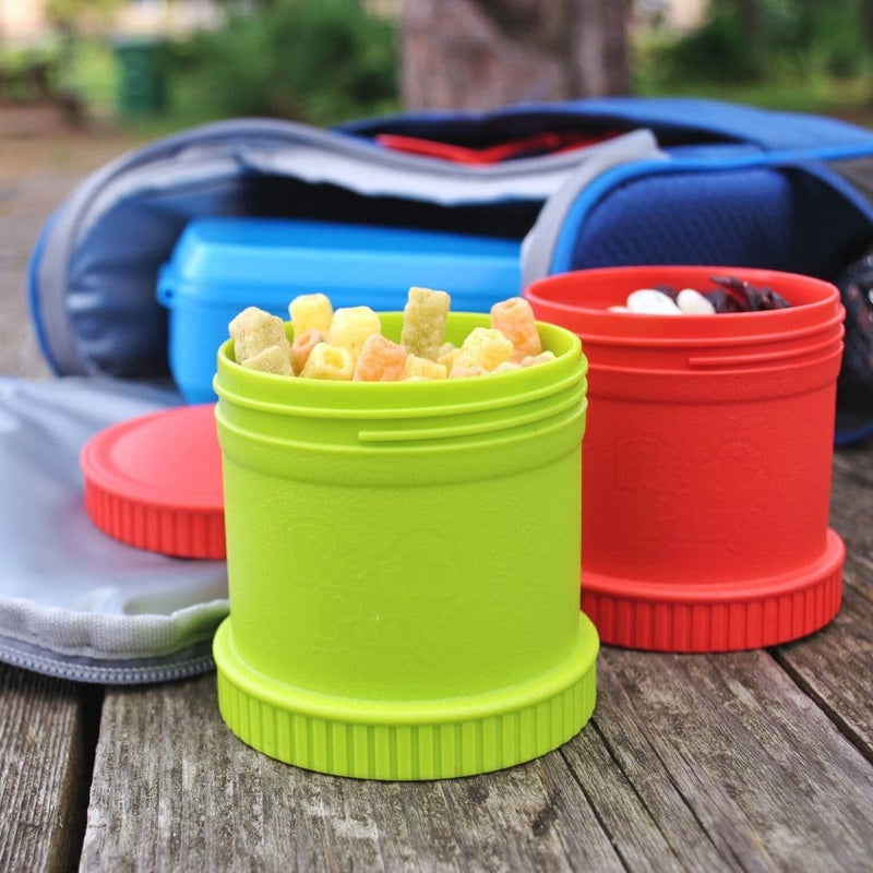 Re-play Snack Stack Portable