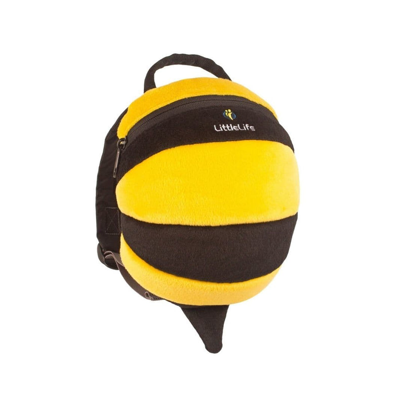LittleLife Animal Toddler Backpack Bee