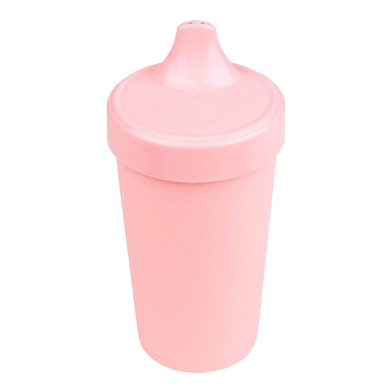 Re-Play No-Spill Sippy Cup Blush