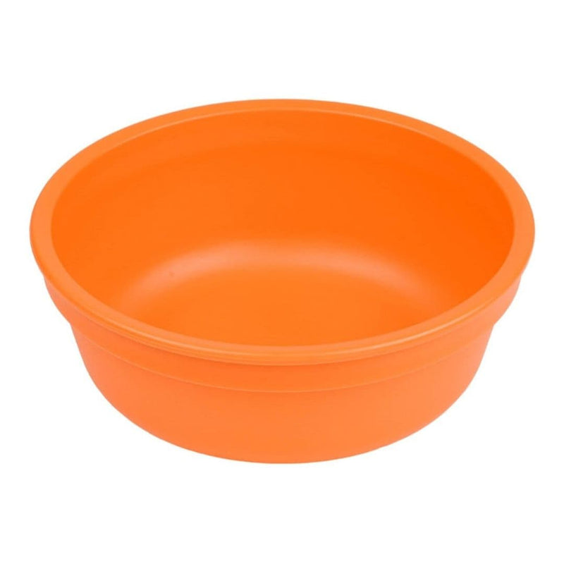 Re-Play Bowl Orange