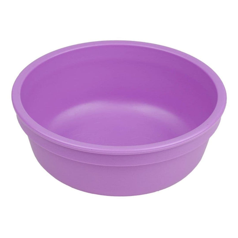 Re-Play Bowl Purple