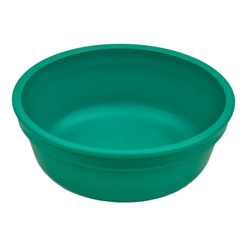 Re-Play Bowl Teal