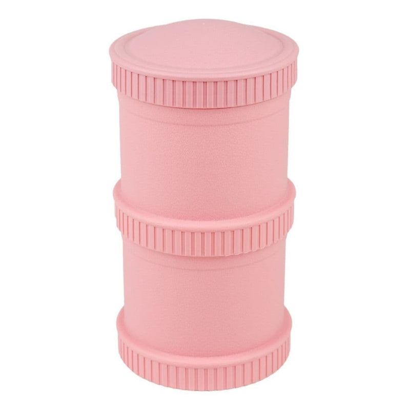 Re-Play Snack Stack Blush