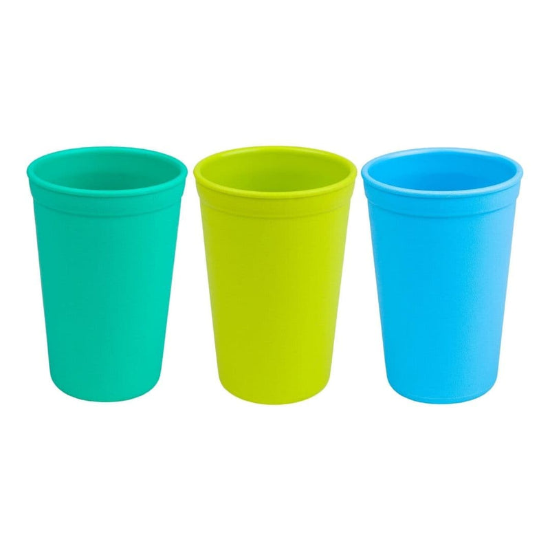 Re-Play Tumblers (Set of 3) Boy