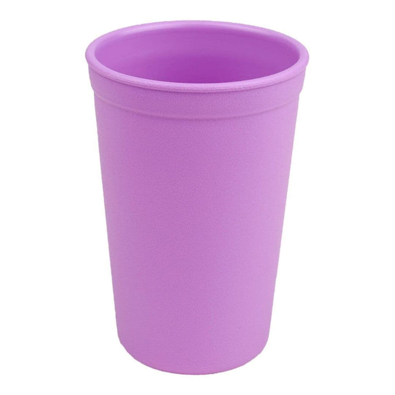 Re-Play Tumbler Purple