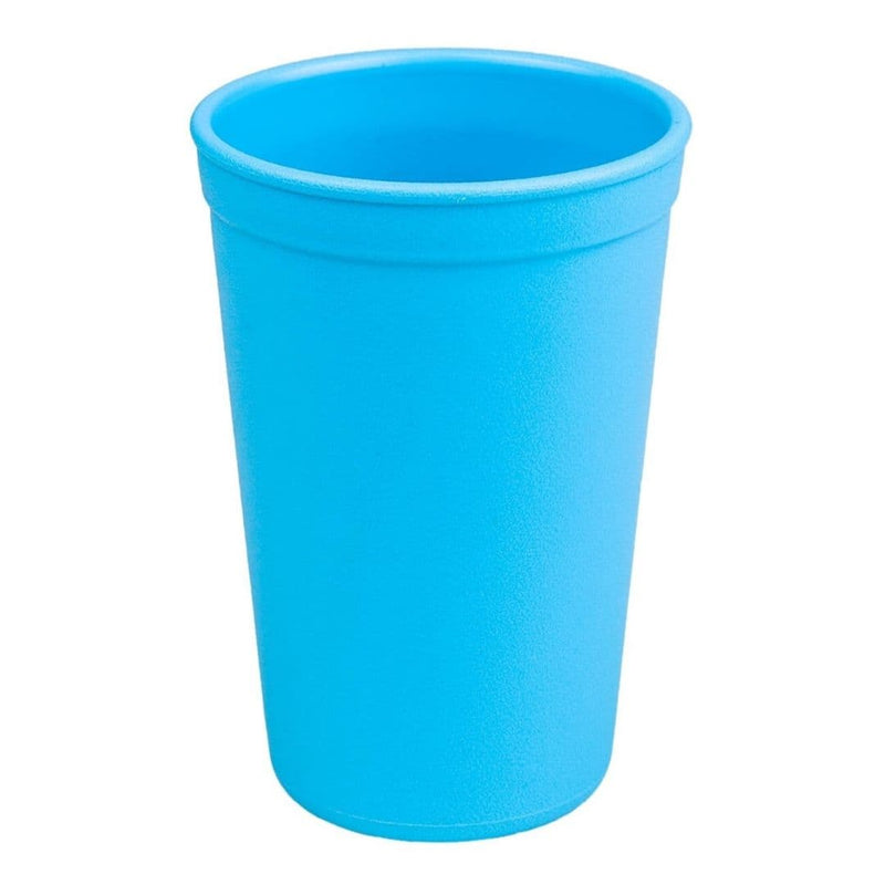 Re-Play Tumbler Sky Blue