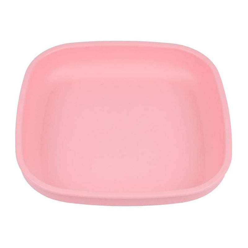 Re-Play Flat Plate Blush
