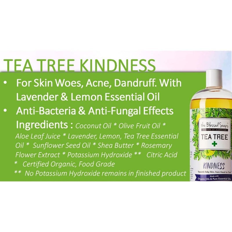 Perfect bath for skin woes, acne, dandruff. anti bacterial & anti fungal.