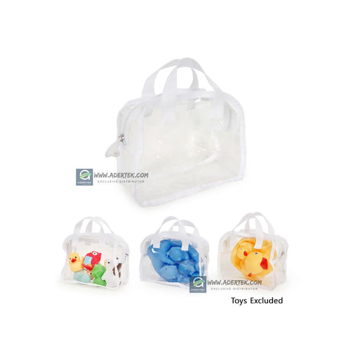 Baby Lotion / Toy Bag - Adertek Lifestyle - Adertek Lifestyle