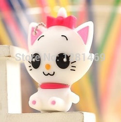 Baby Cat USB 2.0 Flash Memory Stick