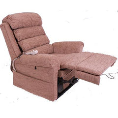 670 ChairBed