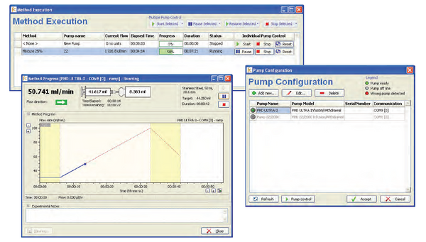 Flowcontrol-software-windows-harvard-apparatus-pump-11-pico-plus-elite-microfluidic-programmable-syringe-pump