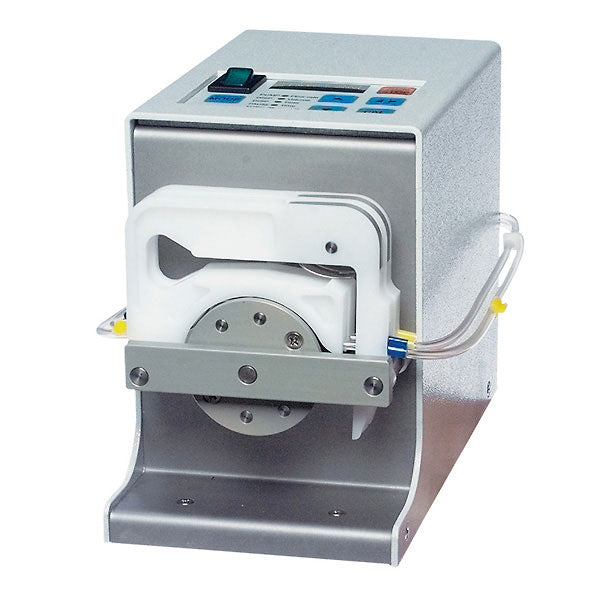 Reglo Digital Dispensing Peristaltic Pump