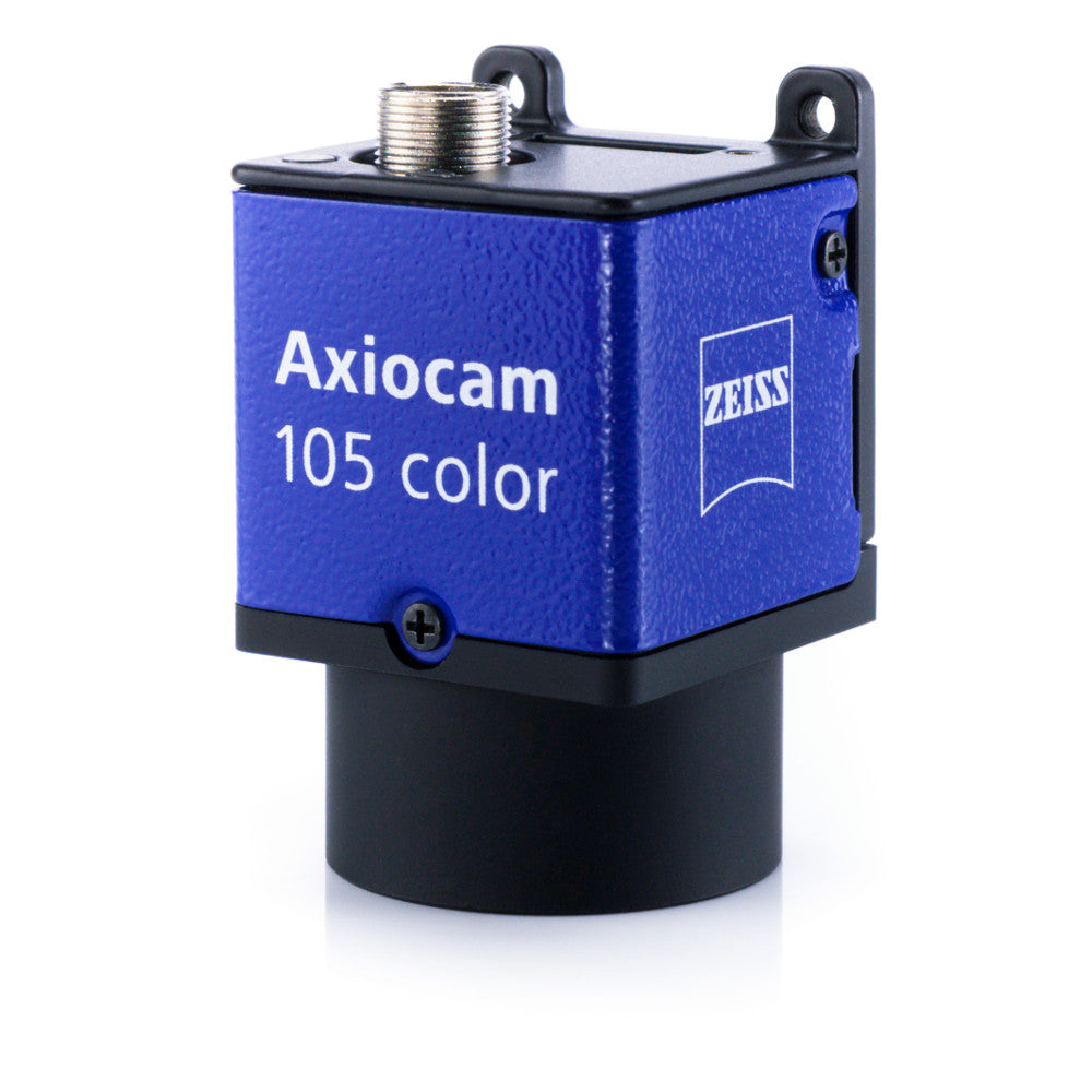 Axiocam 105 color Fast Microscope Camera