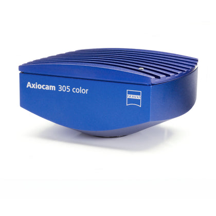 Axiocam 305 color High Speed Camera - Darwin Microfluidics