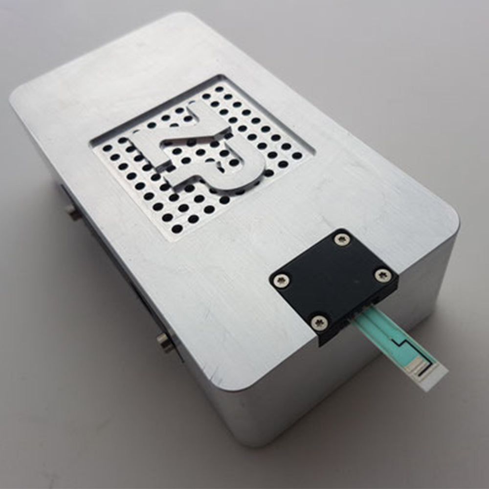 Electrochemical Sensors Developer Kit