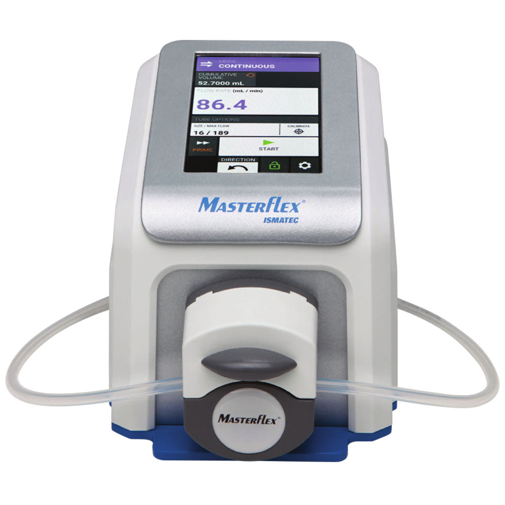 Reglo Digital Miniflex Peristaltic Pump