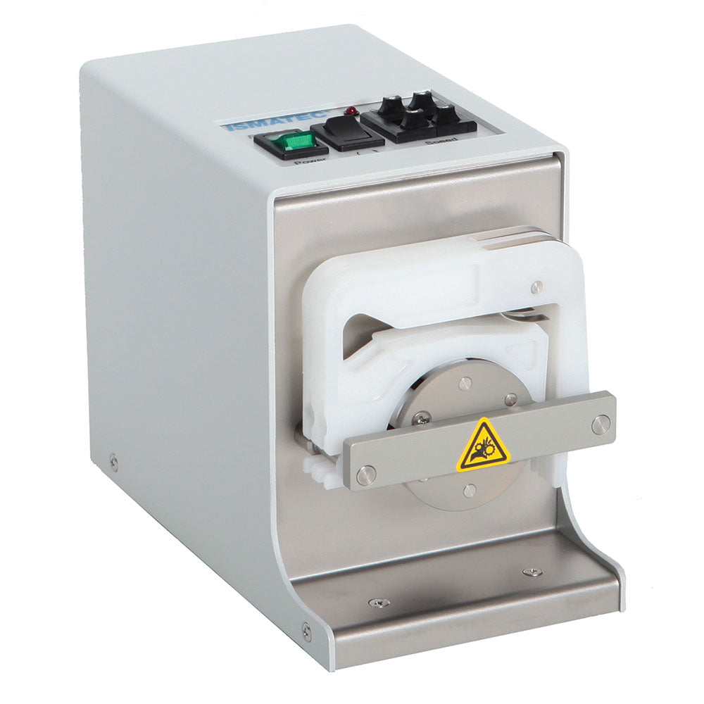 Reglo Analog Dispensing Peristaltic Pump