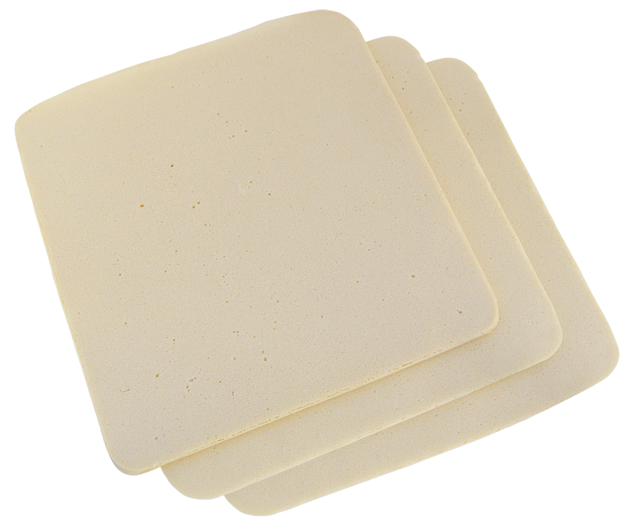 Pura Spill Pad - 3 Pack