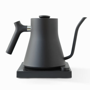 Open image in slideshow, Stagg EKG Electric Kettle