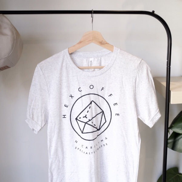 HEX Icon Shirt