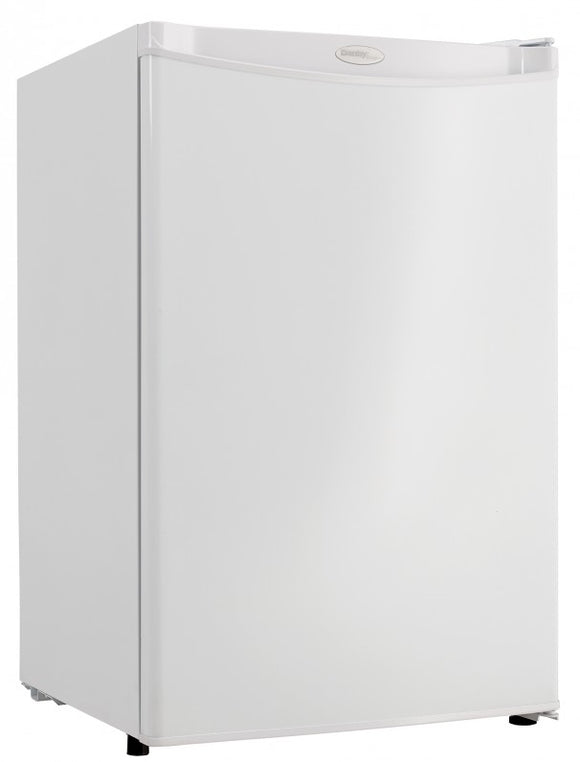 Danby 4.4 cu. Ft. Compact Compact All Fridge