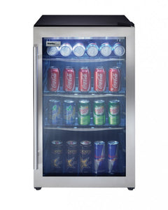 Danby Free Standing Beverage Center