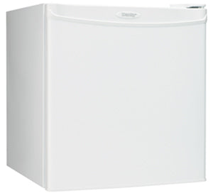 Danby 1.6cu. Ft. Compact Fridge