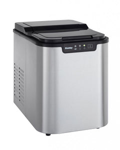 Danby Counter-Top Ice Maker
