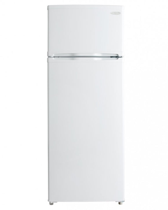 Danby Compact Midsize Refrigerator