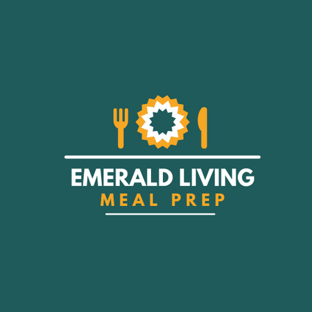 Emerald Living Meal Prep