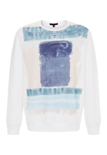 Waterblock Sweatshirt